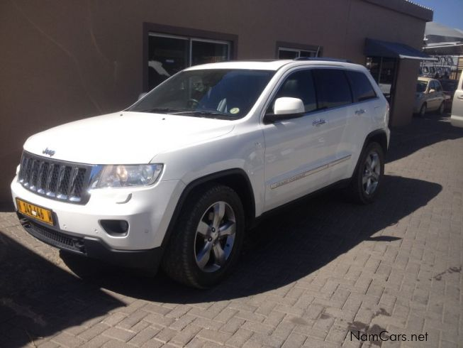 jeep for sale used grand cherokee 2011 jeep grand cherokee 3 6. Cars Review. Best American Auto & Cars Review