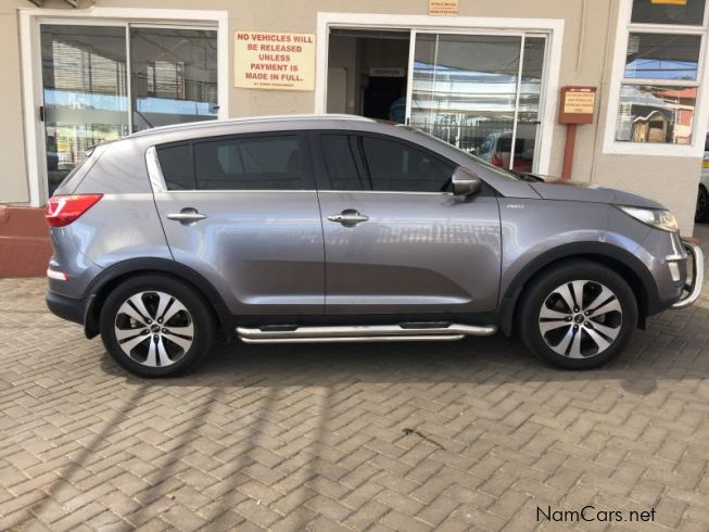 used kia sportage 2 0 awd 2011 sportage 2 0 awd for sale windhoek kia sportage 2 0 awd sales. Black Bedroom Furniture Sets. Home Design Ideas