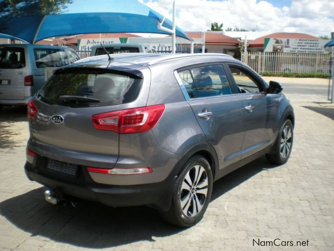 used kia sportage awd 2011 sportage awd for sale windhoek kia sportage awd. Black Bedroom Furniture Sets. Home Design Ideas
