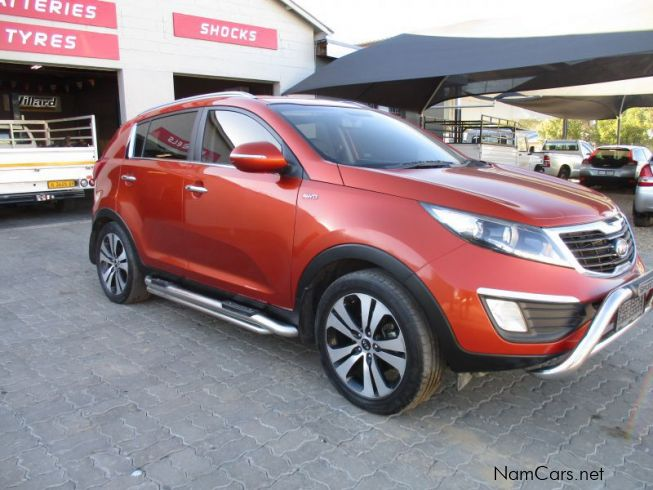 used kia sportage awd 2011 sportage awd for sale okahandja kia sportage awd sales kia. Black Bedroom Furniture Sets. Home Design Ideas