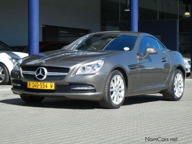 Used mercedes benz slk 350 2011 slk 350 for sale for Mercedes benz 350 slk for sale