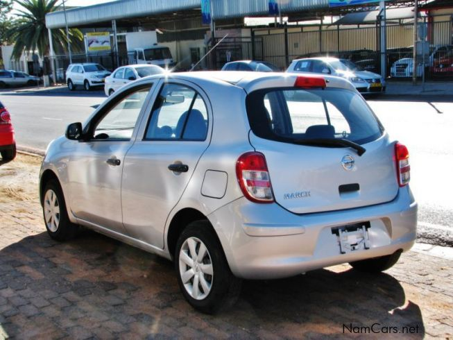 used nissan micra 2011 micra for sale windhoek nissan micra sales nissan micra price n. Black Bedroom Furniture Sets. Home Design Ideas