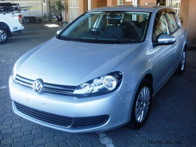used volkswagen golf 1 2 tsi 2011 golf 1 2 tsi for sale. Black Bedroom Furniture Sets. Home Design Ideas