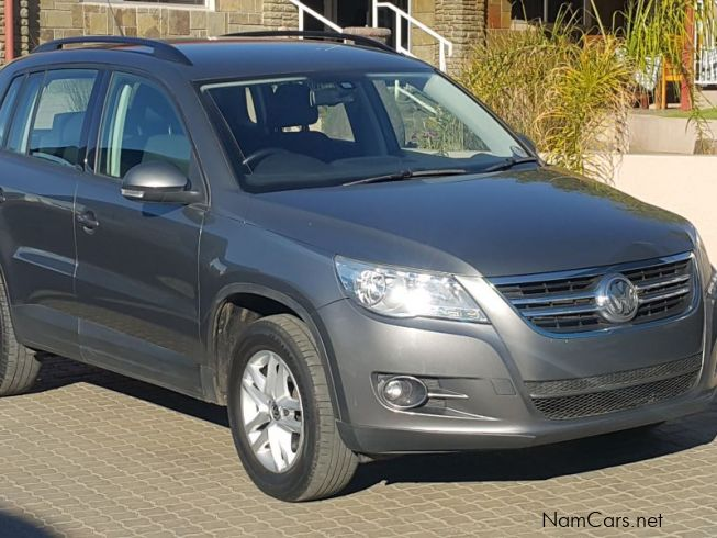 used volkswagen tiguan 2011 tiguan for sale windhoek volkswagen tiguan sales volkswagen. Black Bedroom Furniture Sets. Home Design Ideas