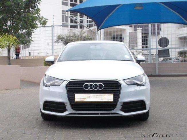used audi a1 sportback 1 4t fsi att s tron 2012 a1 sportback 1 4t fsi att s tron for sale Mini Cooper Audi A6