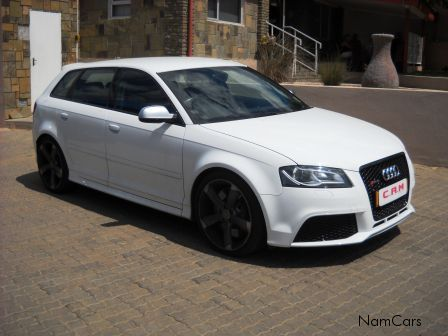 used audi a3 rs3 2 5 turbo 2012 a3 rs3 2 5 turbo for. Black Bedroom Furniture Sets. Home Design Ideas