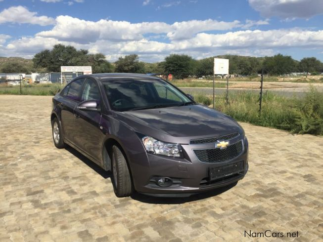 used chevrolet cruze 2012 cruze for sale windhoek chevrolet cruze sales chevrolet cruze. Black Bedroom Furniture Sets. Home Design Ideas