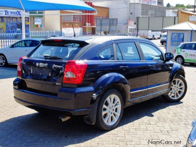 used dodge caliber 2012 caliber for sale windhoek dodge caliber sales dodge caliber price. Black Bedroom Furniture Sets. Home Design Ideas