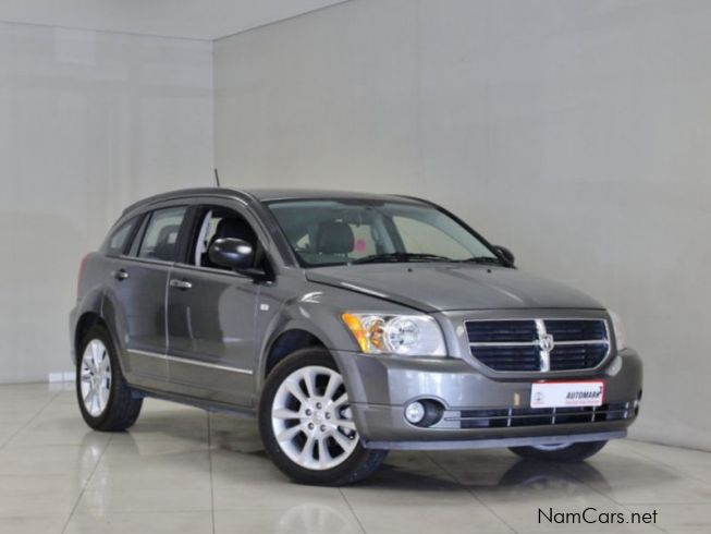 used dodge caliber sxt 2012 caliber sxt for sale windhoek dodge caliber sxt sales dodge. Black Bedroom Furniture Sets. Home Design Ideas