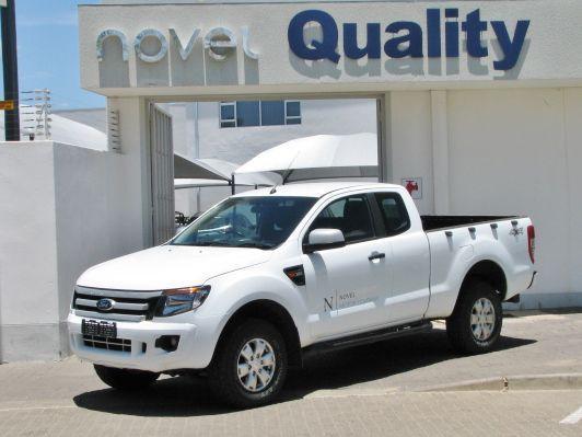 novel pre owned namibia new cars for sale in windhoek buy brand html autos weblog. Black Bedroom Furniture Sets. Home Design Ideas