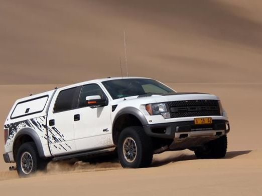 used ford raptor 2012 raptor for sale okahandja ford raptor sales. Cars Review. Best American Auto & Cars Review