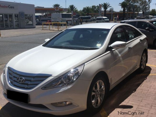used hyundai sonata 2012 sonata for sale windhoek hyundai sonata sales hyundai sonata. Black Bedroom Furniture Sets. Home Design Ideas