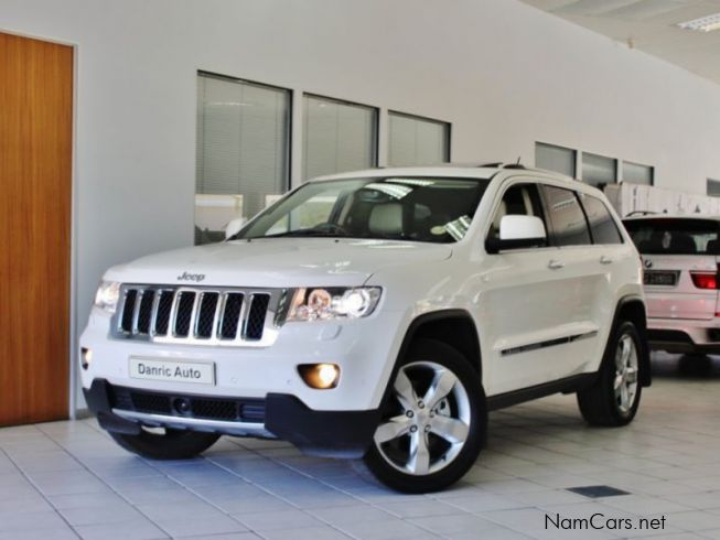 used jeep grand cherokee 3 0 crd o land 2012 grand cherokee 3 0 crd o land for sale windhoek. Black Bedroom Furniture Sets. Home Design Ideas