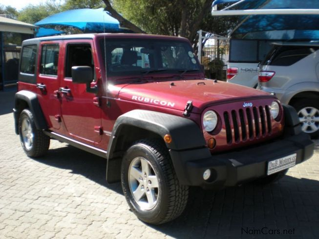 used jeep wrangler rubicon unlimited 2012 wrangler rubicon unlimited for sale. Black Bedroom Furniture Sets. Home Design Ideas