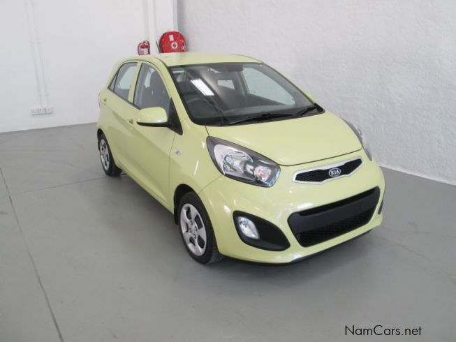 used kia picanto 1 0 lx 2012 picanto 1 0 lx for sale windhoek kia picanto 1 0 lx sales kia. Black Bedroom Furniture Sets. Home Design Ideas
