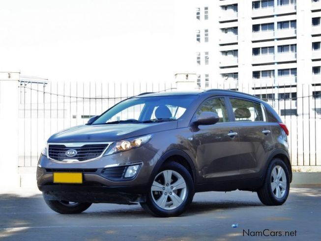 used kia sportage 2012 sportage for sale windhoek kia sportage sales kia sportage price n. Black Bedroom Furniture Sets. Home Design Ideas