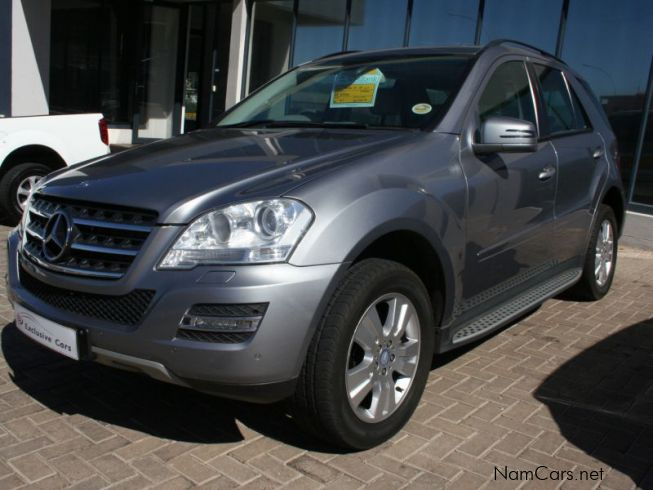 Used mercedes benz ml 350 a t 2012 ml 350 a t for sale for Mercedes benz ml used