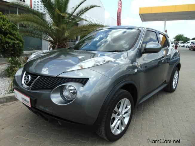 used nissan juke dig t tekna 2012 juke dig t tekna for sale otjiwarongo nissan juke dig t. Black Bedroom Furniture Sets. Home Design Ideas