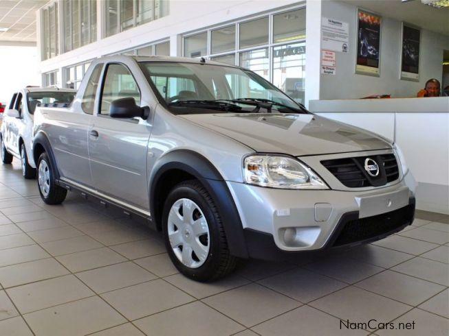 Crossroads Auto Sales >> Nissan Np200 Namibia | Autos Post