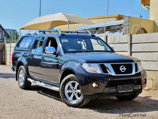 used nissan navara v6 2012 navara v6 for sale windhoek nissan navara v6 sales nissan. Black Bedroom Furniture Sets. Home Design Ideas