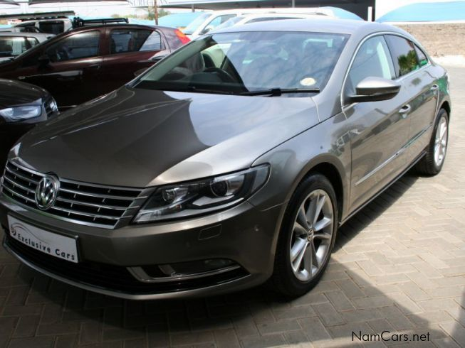used volkswagen cc 2 0 tdi bluemotion dsg 2012 cc 2 0 tdi bluemotion dsg for sale windhoek. Black Bedroom Furniture Sets. Home Design Ideas
