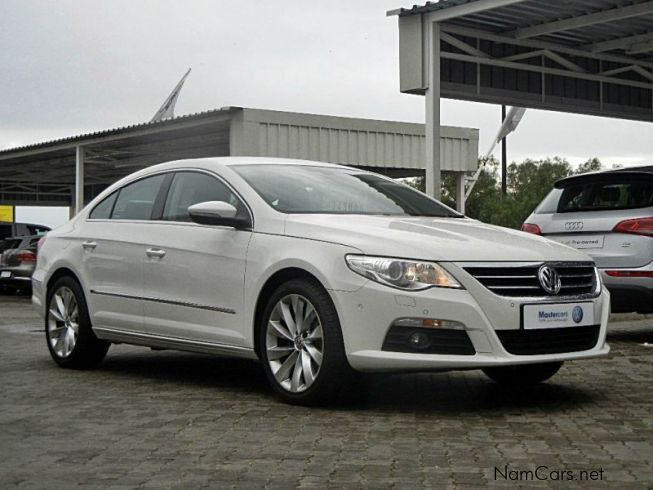 used volkswagen cc 2012 cc for sale windhoek volkswagen cc sales volkswagen cc price n. Black Bedroom Furniture Sets. Home Design Ideas