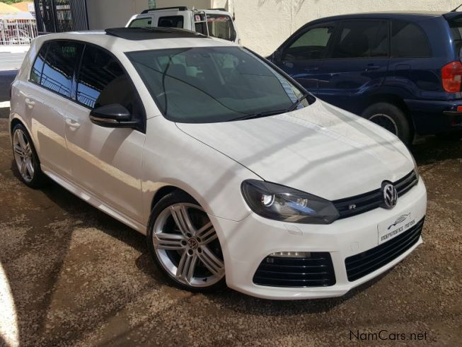used volkswagen golf 6 r dsg 2012 golf 6 r dsg for sale windhoek volkswagen golf 6 r dsg. Black Bedroom Furniture Sets. Home Design Ideas