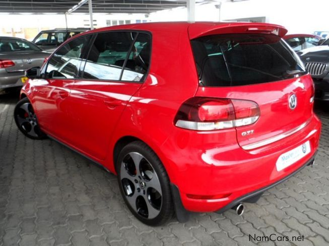 Gti forex trading
