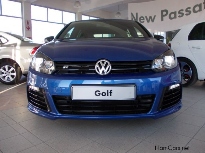 new volkswagen golf 6 r line 2012 golf 6 r line for sale swakopmund volkswagen golf 6 r line. Black Bedroom Furniture Sets. Home Design Ideas