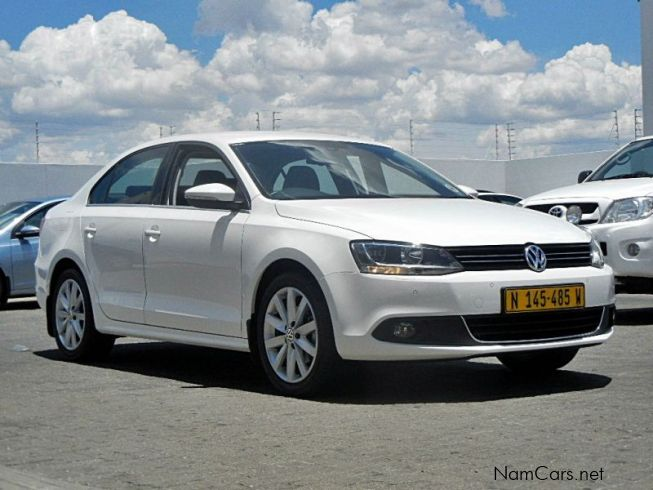 used volkswagen jetta 2012 jetta for sale windhoek volkswagen jetta sales volkswagen jetta. Black Bedroom Furniture Sets. Home Design Ideas