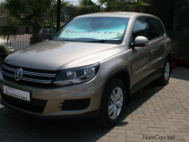 used volkswagen tiguan 1 4 tsi trend fun 4 motion manual 2012 tiguan 1 4 tsi trend fun 4. Black Bedroom Furniture Sets. Home Design Ideas