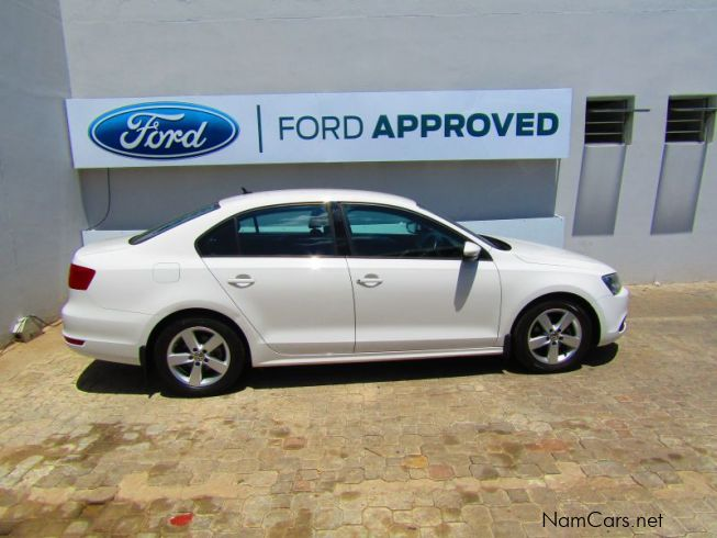 used volkswagen jetta 1 2 tsi 2012 jetta 1 2 tsi for sale windhoek volkswagen jetta 1 2 tsi. Black Bedroom Furniture Sets. Home Design Ideas