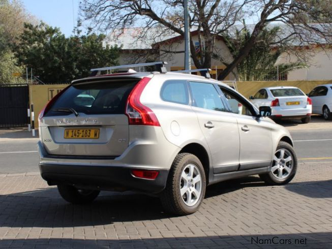 used volvo xc60 d3 2012 xc60 d3 for sale windhoek volvo xc60 d3 sales volvo xc60 d3 price. Black Bedroom Furniture Sets. Home Design Ideas