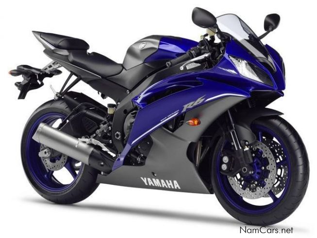 Used yamaha yzf r6 2012 yzf r6 for sale swakopmund for 2012 yamaha r6 for sale