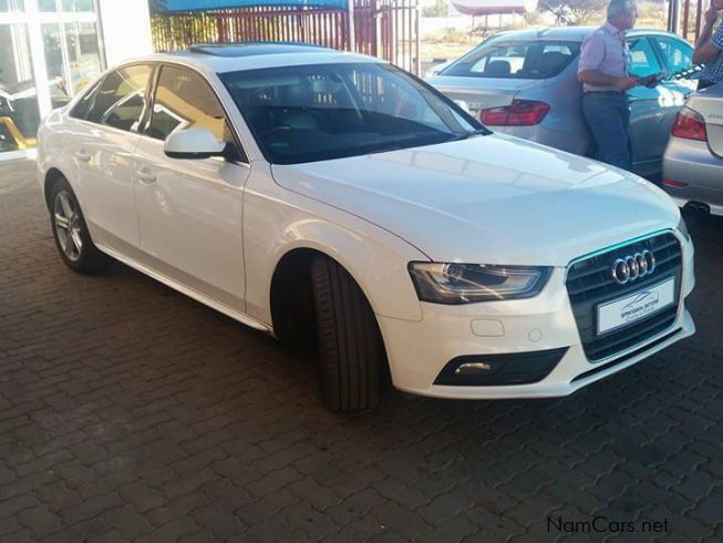 used audi a4 1 8tfsi 2013 a4 1 8tfsi for sale windhoek audi a4 1 8tfsi sales audi a4 1. Black Bedroom Furniture Sets. Home Design Ideas