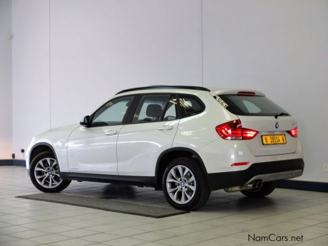 used bmw x1 2013 x1 for sale windhoek bmw x1 sales bmw x1 price n 400 000 used cars. Black Bedroom Furniture Sets. Home Design Ideas