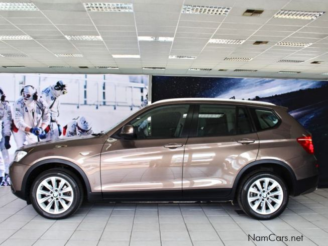 used bmw x3 xdrive 20d 2013 x3 xdrive 20d for sale windhoek bmw x3 xdrive 20d sales bmw x3. Black Bedroom Furniture Sets. Home Design Ideas