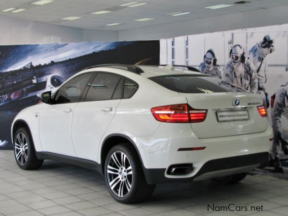 used bmw x6 m50d triturbo 2013 x6 m50d triturbo for sale windhoek bmw x6 m50d triturbo sales. Black Bedroom Furniture Sets. Home Design Ideas