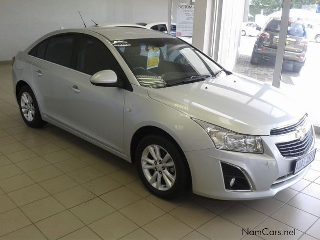 used chevrolet cruze 2013 cruze for sale windhoek chevrolet cruze sales chevrolet cruze. Black Bedroom Furniture Sets. Home Design Ideas