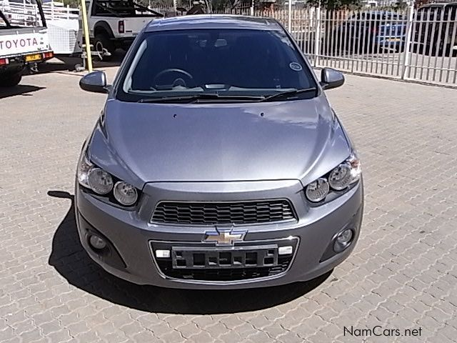 used chevrolet sonic 1 6 ls 2013 sonic 1 6 ls for sale windhoek chevrolet sonic 1 6 ls sales. Black Bedroom Furniture Sets. Home Design Ideas