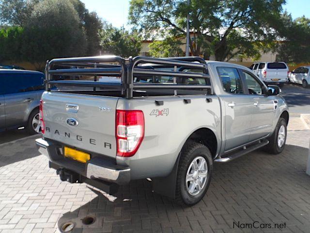 used ford ranger xlt 2013 ranger xlt for sale windhoek ford ranger xlt sales ford ranger