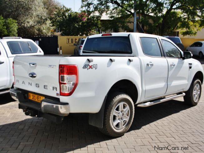used ford ranger xlt tdci 2013 ranger xlt tdci for sale windhoek ford ranger xlt tdci sales