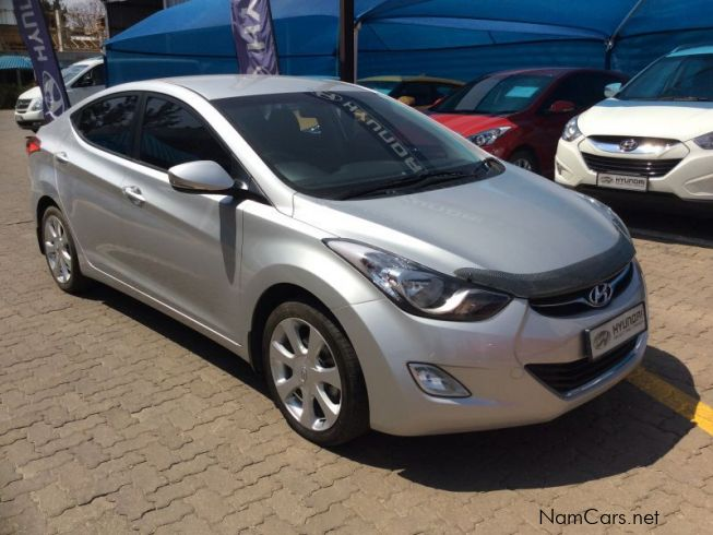 hyundai for sale used hyundai cars in namibia html autos weblog. Black Bedroom Furniture Sets. Home Design Ideas