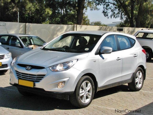 used hyundai ix35 2013 ix35 for sale windhoek hyundai ix35 sales hyundai ix35 price n. Black Bedroom Furniture Sets. Home Design Ideas