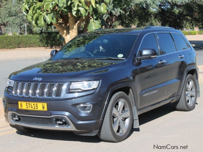 used jeep grand cherokee 2013 grand cherokee for sale windhoek jeep grand cherokee sales. Black Bedroom Furniture Sets. Home Design Ideas