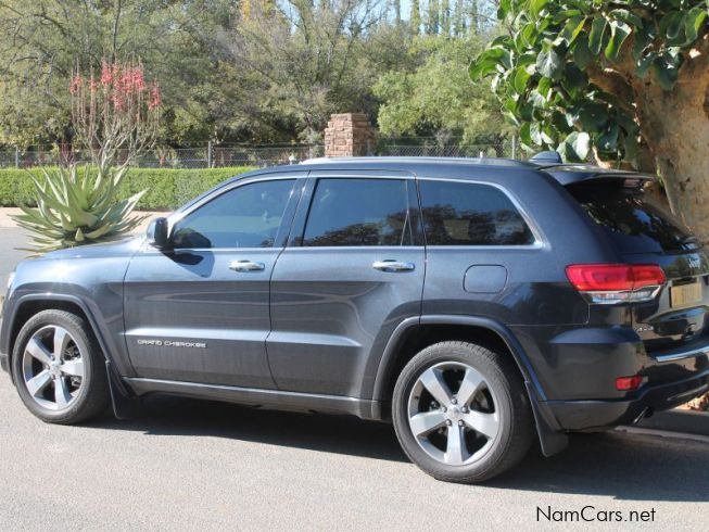 jeep cherokee manual transmission for sale