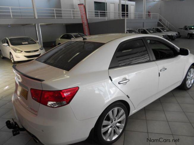 Cheap Cars For Sale In Namibia.html | Autos Weblog