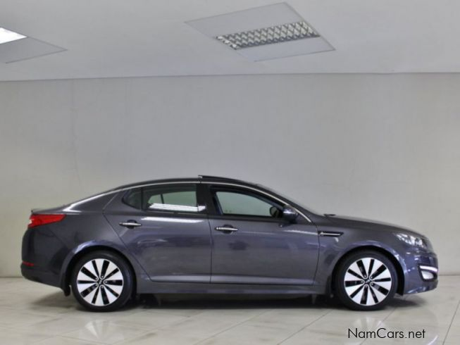 used kia optima gdi 2013 optima gdi for sale windhoek kia optima gdi sales kia optima gdi. Black Bedroom Furniture Sets. Home Design Ideas