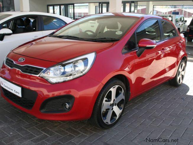kia picanto cars cars for sale in northern ireland gumtree. Black Bedroom Furniture Sets. Home Design Ideas