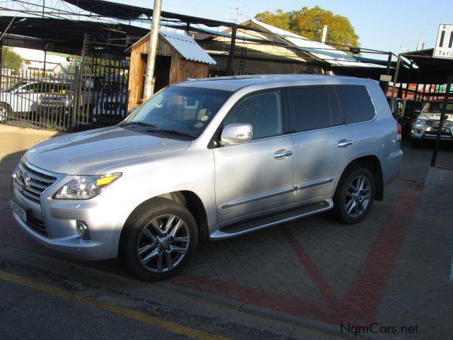 Lexus Dealership On Independence Used Car